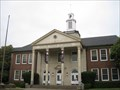 Image for North Salem High School - Salem, Oregon