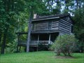 Image for  Old Home Place - Fleetwood Falls, North Carolina