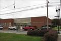 Image for Sharon, Pennsylvania - 16146