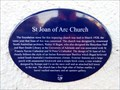 Image for St Joan of Arc Church - Victor Harbor, SA, Australia