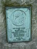 Image for George Washington Memorial Highway - Palmer, MA