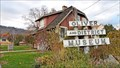 Image for Oliver and District Museum - Oliver, BC