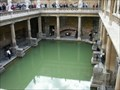 Image for Roman Baths - Bath, England, UK