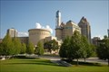 Image for Art Gallery of Mississauga - Mississauga, ON