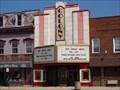 Image for Colony Theatre - Hillsboro, Ohio