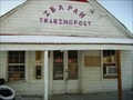 Image for Ibapah Trading Post