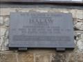 Image for Isalaw - Kings Head, Beach Road, Bangor, Gwynedd, Wales