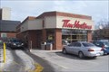 Image for Tim Horton's - Lakeshore West & Wilson, Oakville