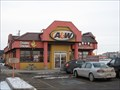 Image for A&W - Edmonton Trail - Airdrie, Alberta