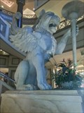Image for Winged Lion  - Las Vegas, NV