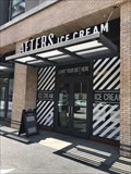 Image for Afters Ice Cream - Hollywood, CA