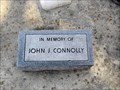 Image for John J. Connolly - Voorhees, NJ