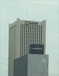 Image for U.S. Bank Center - Phoenix, AZ