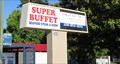 Image for Super Buffet - San Jose, CA