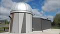 Image for Maynard F. Jordan  Observatory - Orono, ME