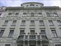 Image for Rechte Wienzeile, 59 - Vienna, Austria