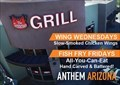 Image for Tennessee Grill - Anthem, AZ