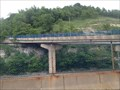 Image for Bridge No. 3111 Wheeling, WV