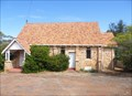 Image for St Augustine's -   Bolgart ,  Western Australia