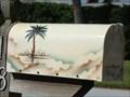 Image for Solitary Palm - Ponte Vedra Beach, FL