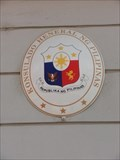 Image for Philippine Honorary Consulate - Brno, Czech Republic