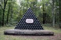 Image for James Deshler - Chickamauga National Military park – Ft. Oglethorpe, GA