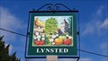 Image for Lynsted - Kent
