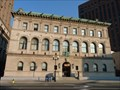 Image for Newark Public Library - James Street Commons Historic District - Newark, NJ, USA