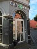 Image for Café K-ærlig - Ribe, Danmark