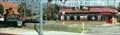 Image for Carl's Jr - Lake Ave - Pasadena, CA