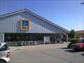 Image for Aldi - Grassau - Germany