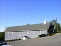 Image for Cedar Creek Independent Missionary Baptist Church ~ Gray, TN