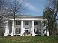 Image for Henry Grady House - Athens, GA