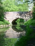 Image for Bridge 46 - Grand Union Canal, Husbands Bosworth, Leicestershire, UK