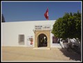 Image for El Jem Museum - El Jem, Tunisia