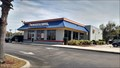 Image for Burger King - Hall Street - Labelle, Florida 33935