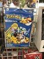 Image for Dollar Tree Pikachu - Milpitas, CA