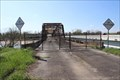 Image for SH 3/US 90/OST Bridge over the Trinity River -- Liberty TX