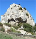 Image for Sarrasine Tower - Les Baux-de-Provence, France