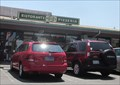 Image for Rocco's Pizzeria - Walnut Creek, CA