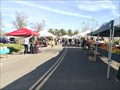 Image for Great Park Farmers's Market - Irvine, CA