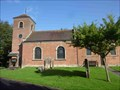 Image for St Peter's Church - Broome, Worcestershire, England
