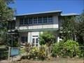 Image for Tropical Executive Housing Precinct, 2,4,6 Burnett Pl, Larrakeyah, NT, Australia