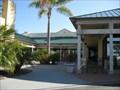Image for Encinitas, CA