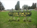 Image for St. Leo's Cemetery - Tully, NY