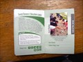 Image for Forest Resource Education Center - Your Passport to Adventure - Jackson Twp., NJ