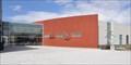 Image for Untitled - Sorenson Unity Center ~ Salt Lake City, Utah