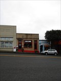 Image for 215 Main Street - Point Arena Historic Commercial District - Point Arena, CA