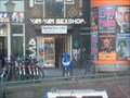 Image for Yam Yam Sex Shop and Bike Rental - Amsterdam, Netherlands