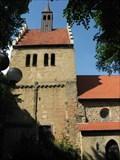 Image for Margarethenkirche Gehrden